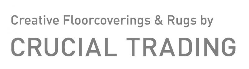 Crucial Trading Logo