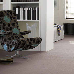 carpets-cameo-square-smaller