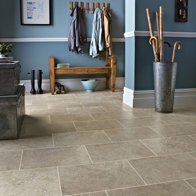 st13_portland-stone_rs_res_hallway_image.ashx